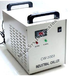 CW -3000 Laser Chiller