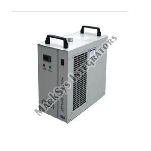 CW-5000 Laser Chiller