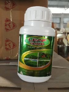 Leaf Guard Bio Wetting Agent