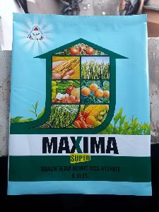 Maxima Super
