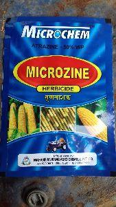 Microzine Herbicide