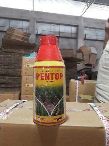 Pentop Herbicide
