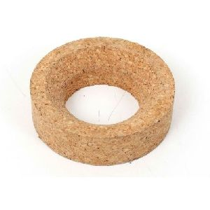 Laboratory Cork Ring