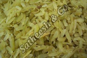 777 Green Rice