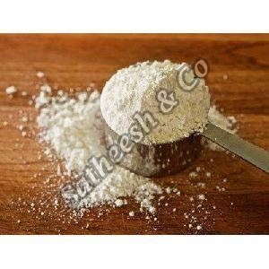 Pure Maida Flour