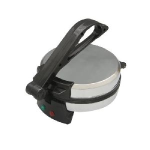 8 inch Iamax Chapati Maker