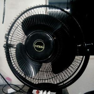 Vraxi Table Fan