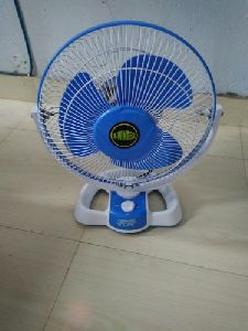 X-Wintex Table Fan