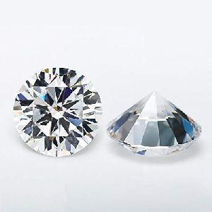 Moissanite Diamonds
