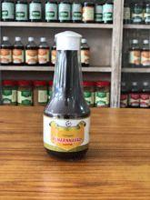 Punarnavadi Kashayam Syrup