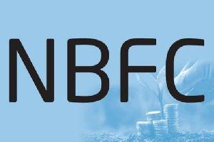 NBFC Acquisition Services