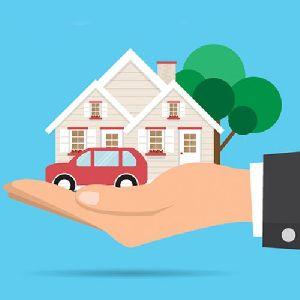 NBFC Loan Services