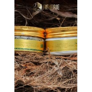 Reverie Foot Scrub And Cream
