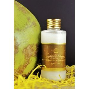 Thai Spa Coconut Natural Face Wash