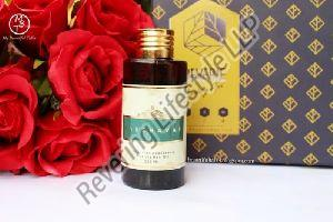 Amalika Amla Hair Oil