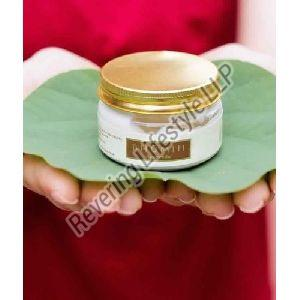 Bhumih Ayurveda Face Cream