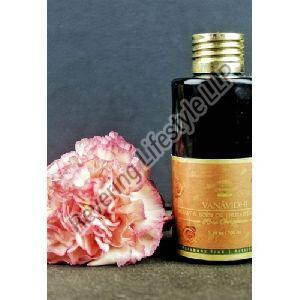 Vana Vidhi Body Massage Oil