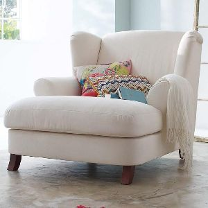 Cushion Sofa Chair