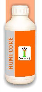 Humi Core