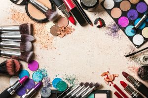 Beauty And Cosmetic Products