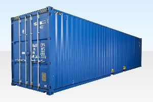 Storage Tanks, Drums and Containers