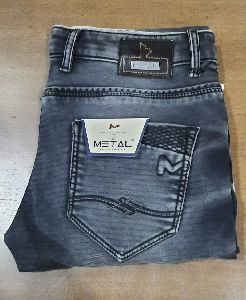 Mens Party Wear Jeans