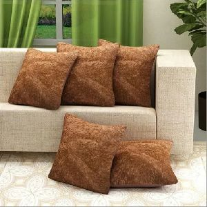 Plain Designer Cushion