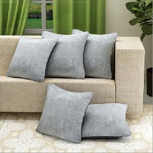 Plain Modern Cushion