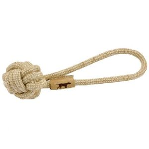 NC-TOY-105 Dog Rope Toy