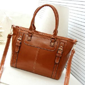 Ladies Stylish Handbags