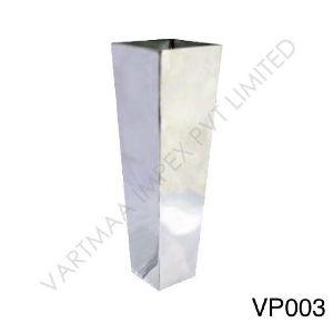 Planter Metal