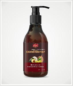 Mapril Bioactive Hair Conditioner