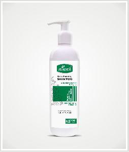 Mapril Deep Cleansing Shampoo