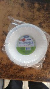 Disposable Dona
