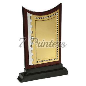 Momento Award