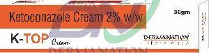 K-Top Cream
