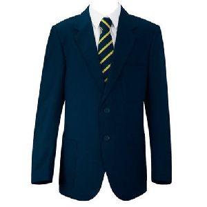 Boys School Blazer
