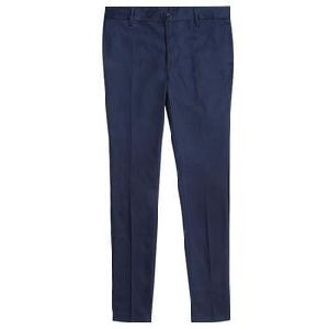 Girls School Pant