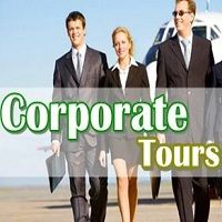 School and Corporate Trips