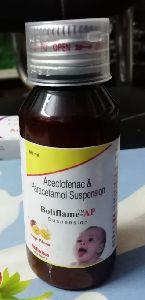 Boliflame-AP Drops