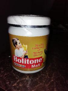 Bolitone Malt Syrup