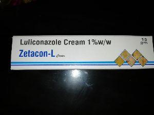 Zetacon-L Ointment