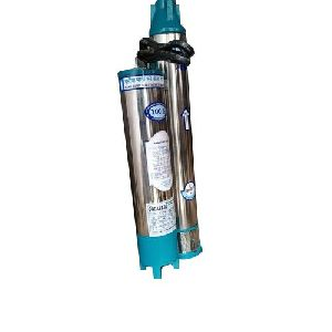 V4 3 Phase Submersible Pump