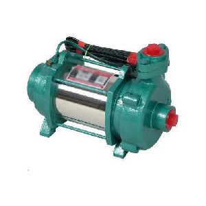 Three Phase Openwell Submersible Pump