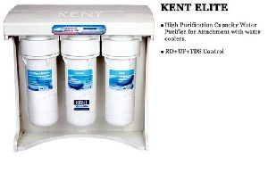 Kent Elite Plus Water Purifier