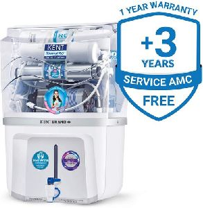 Kent New Grand Plus Water Purifier