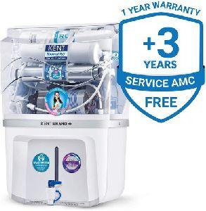 Kent New Grand Plus Water Purifier