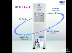 Kent Perk Water Purifier
