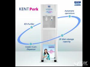 Kent Perk Water Purifier