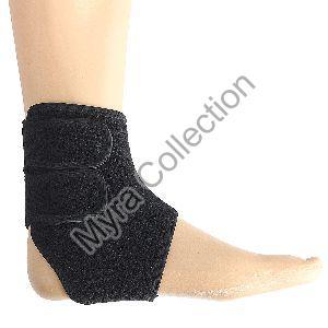 Ankle Belt